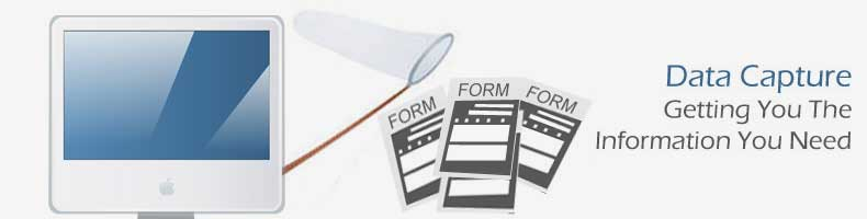 forms processing
